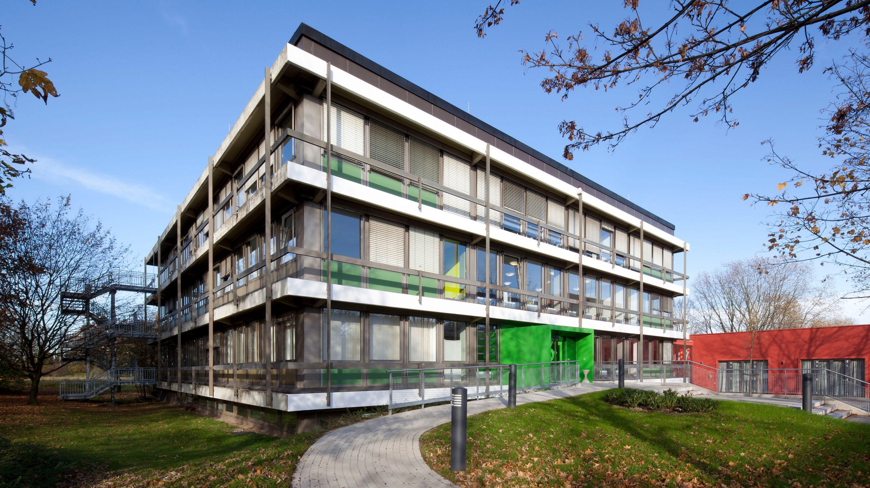 Studienservicecenter